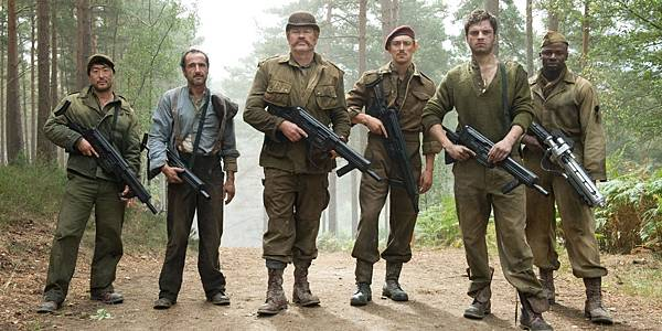 7.-Howling-Commandos.jpg