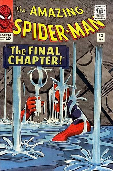 Amazing_Spider-Man_Vol_1_33.jpg