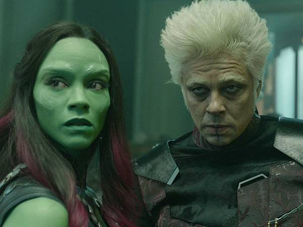 there-is-only-one-end-credit-scene-after-guardians-of-the-galaxy--heres-what-it-means.jpg