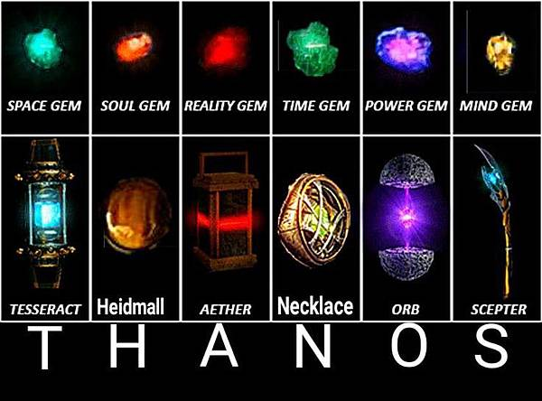 b7972a642fda9e0a3df3a0fb3fd7d90f--marvel-infinity-infinity-gems.jpg