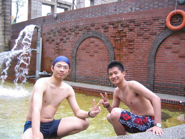 34認識的新朋友,清木桑