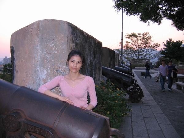 2007_11_29 153.jpg
