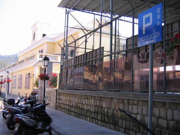 2007_11_29 168.jpg