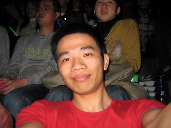 2008_02_05 061.jpg