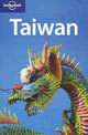 Lonely Planet_Taiwan