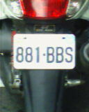 881-BBS