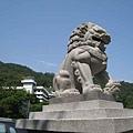 01從遠方看承天禪寺