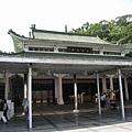 15承天禪寺