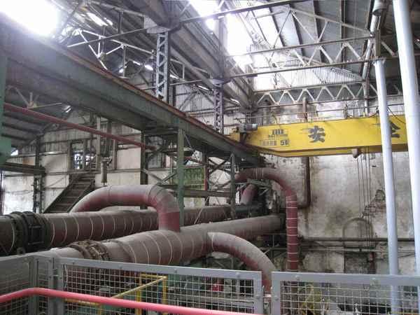28製糖工廠