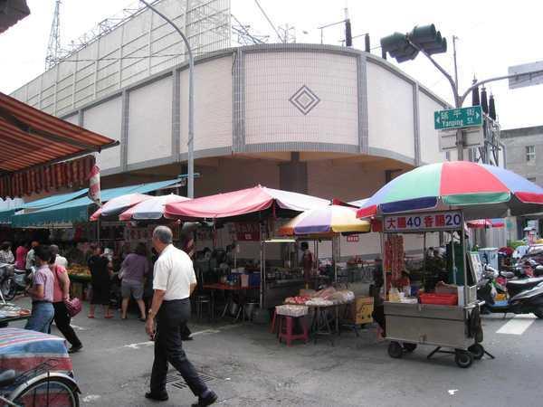 35市場(延平街).jpg