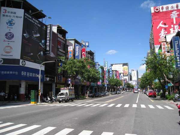177高雄電腦街.jpg