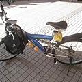 03我的GIANT-DS821.jpg