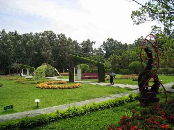 33花園.jpg