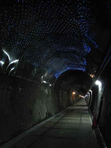 72隧道內.jpg