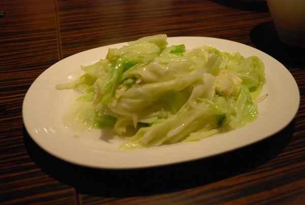 12炒高麗菜.jpg