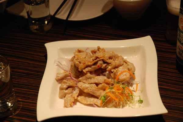 18松阪豬肉