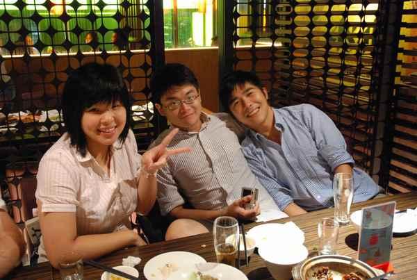 27Cynthia,Juan,Dennis.jpg