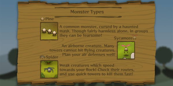 Monsters_Rule_HOW_07E.jpg