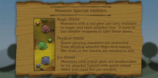 Monsters_Rule_HOW_09E.jpg