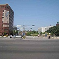 31府中站.jpg