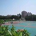 50原國防管理學院的籃球場.jpg