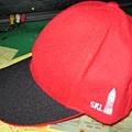 02當天送的紀念帽.jpg