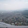 2009_05_17 097.jpg