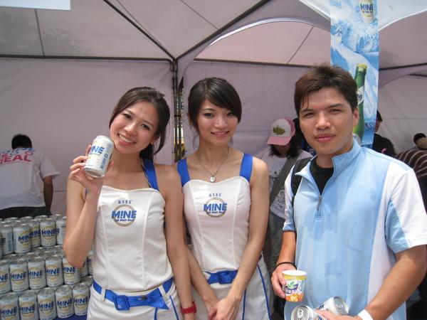 2009_05_17 115.jpg