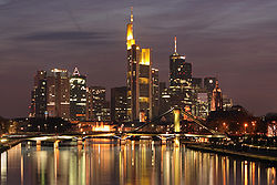 4.Skyline_Frankfurt_am_Main.jpg