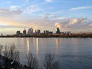 9.Donau-Wien-UNOcity.jpg