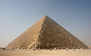11.Kheops-Pyramid.jpg