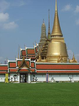 12.Bangkok_Grand_Palace.jpg