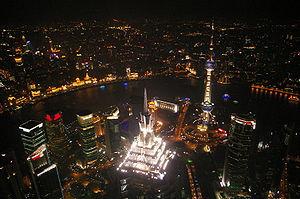 14.Shanghai.jpg