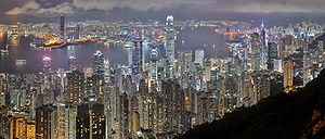 15.Hong_Kong_Night_Skyline.jpg