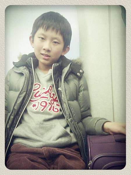 0119-自己搭高鐵.jpg
