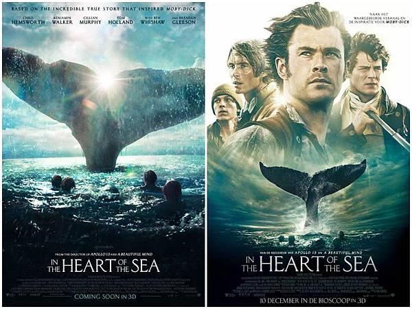 白鯨傳奇:怒海之心.jpg