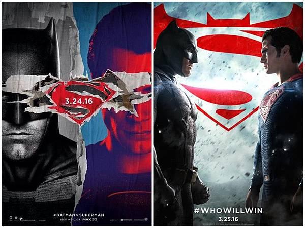 蝙蝠俠對超人:正義曙光.jpg