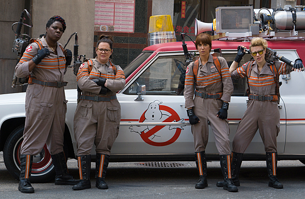 ghostbusters-assembled.png