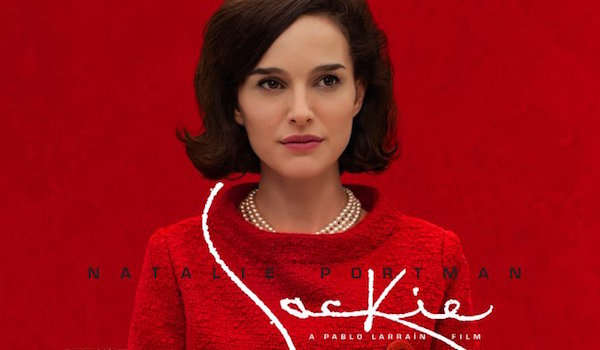 jackie-movie-poster-01-600x350.jpg