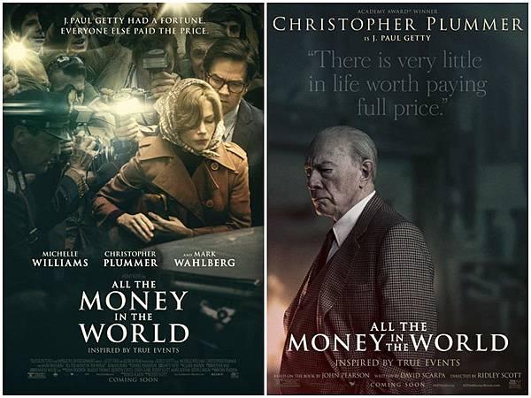 金錢世界.jpg