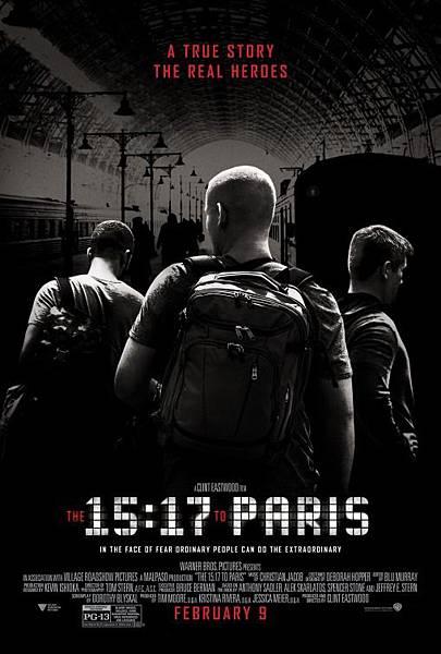1517巴黎列車.jpg