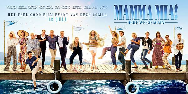 mamma_mia_here_we_go_again_ver2_xlg.jpg