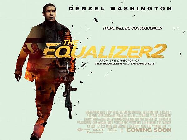 equalizer_two_ver3_xlg.jpg