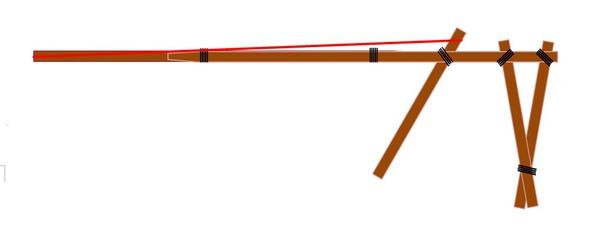 竹槍5.jpg