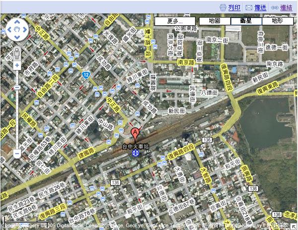 台中火車站衛星.jpg