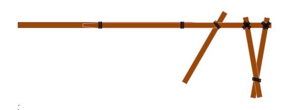 竹槍4.jpg