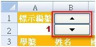 excel2-4.jpg