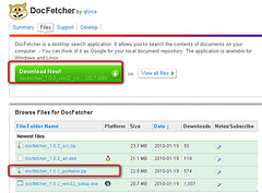 DocFetcher2.jpg