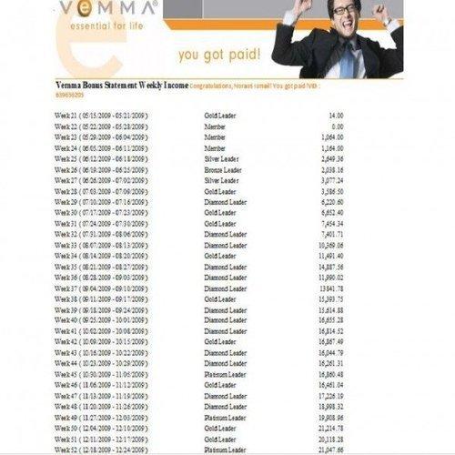 馬來西亞經營14個月的收入.jpg