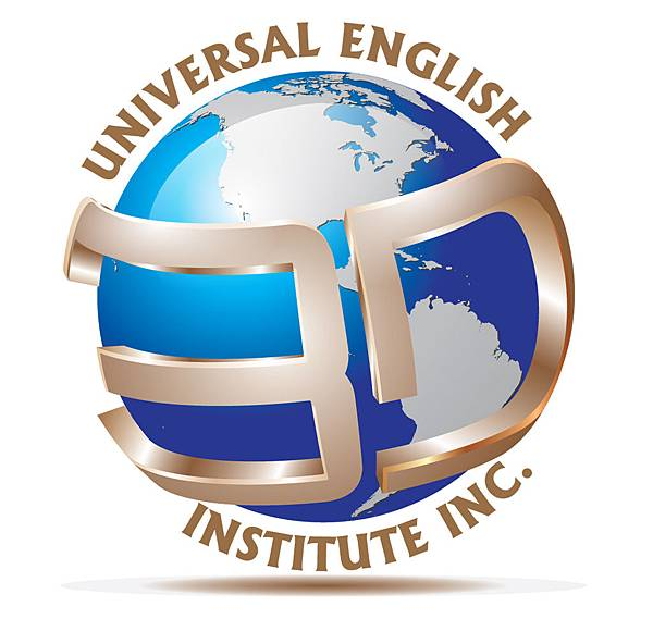 3d-logo (2).jpg